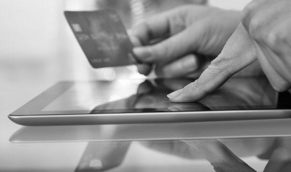 mejores precios en gestión empresarial online