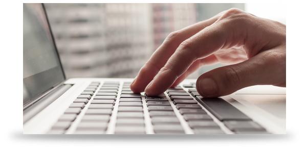 Facturación y gestión empresarial online